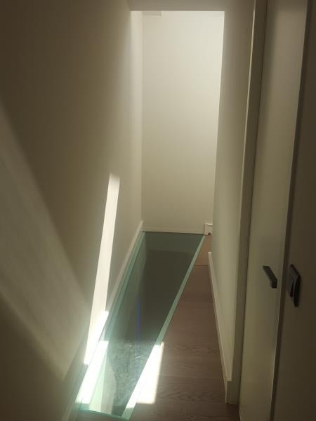 Deluxe sale house / villa Bordeaux 1095000€ - Picture 10