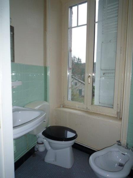Vente appartement Le chambon sur lignon 40 000€ - Photo 5