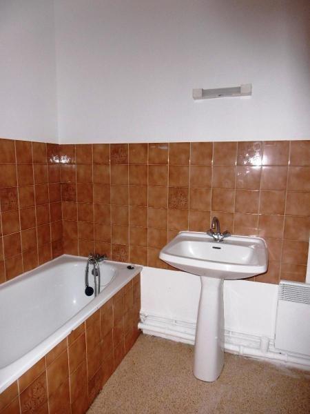 Location appartement Tarare 250€ CC - Photo 4