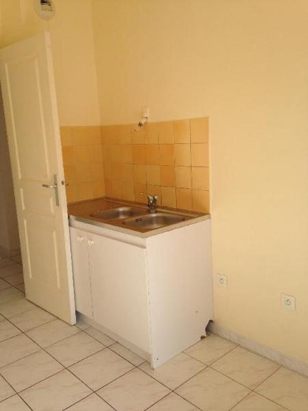 Location appartement Aix en provence 1163€ CC - Photo 6