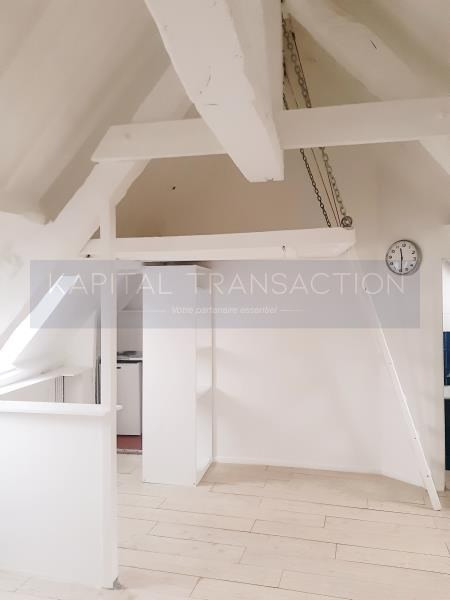 Vente appartement Paris 5ème 450 000€ - Photo 4