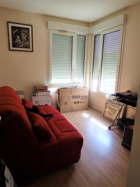Location appartement Toulouse 720€ CC - Photo 4