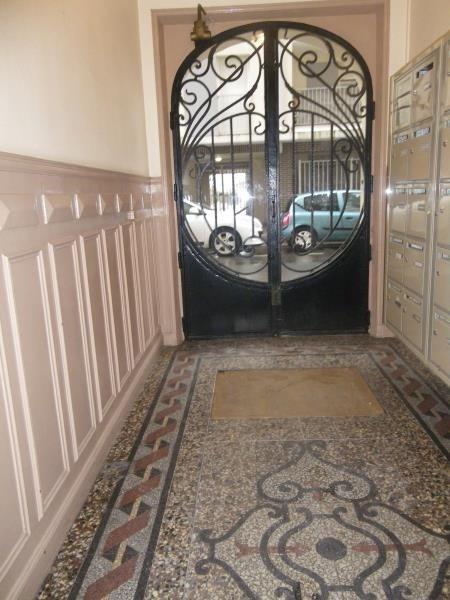 Sale apartment Argenteuil 179000€ - Picture 1