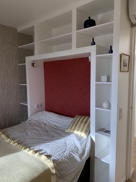 Rental apartment Pau 515€ CC - Picture 7