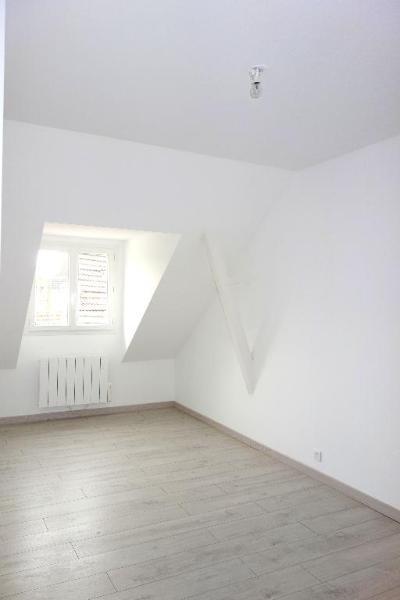 Location appartement Thorigny sur marne 995€ CC - Photo 4