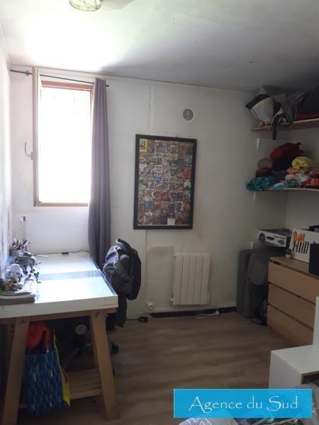 Vente maison / villa Auriol 239000€ - Photo 4