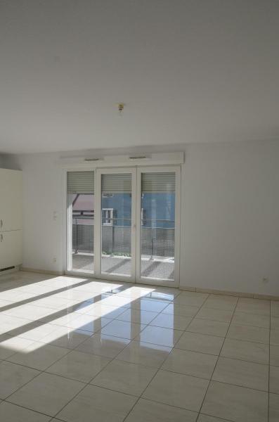Location appartement Hegenheim 883€ CC - Photo 3