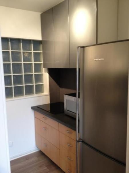 Location appartement Poitiers 780€ CC - Photo 1
