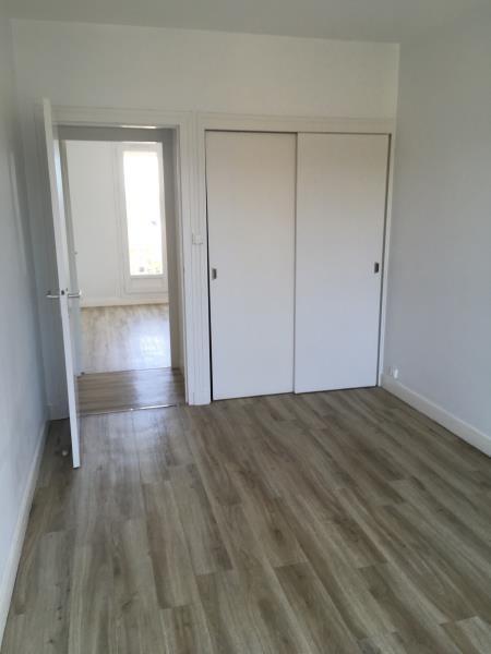 Location appartement Vendome 555€ CC - Photo 7