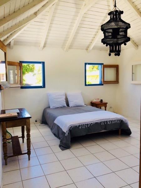 Vente maison / villa Ste anne 349800€ - Photo 10
