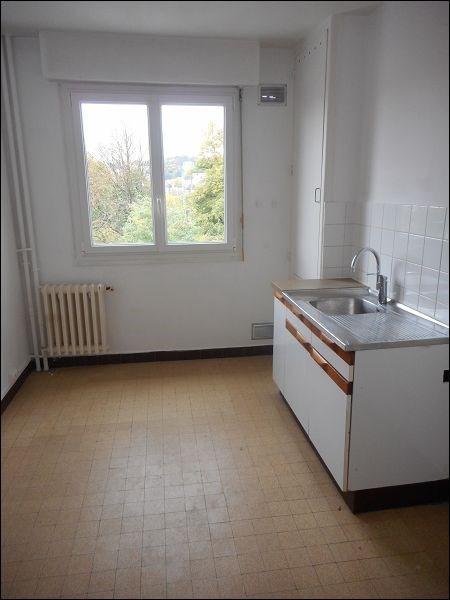 Location appartement Juvisy sur orge 929€ CC - Photo 3