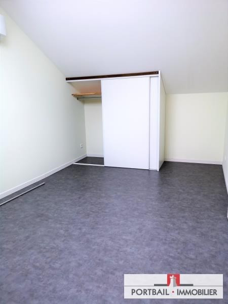 Location appartement Etauliers 575€ CC - Photo 7