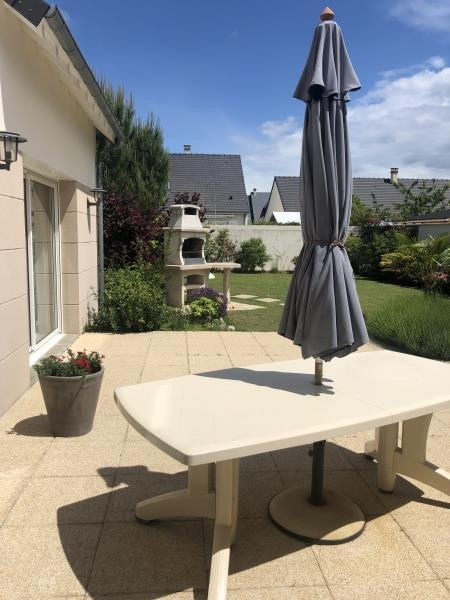Vente maison / villa Vineuil 349 000€ - Photo 10