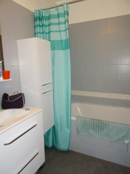 Vente appartement Mery sur oise 161200€ - Photo 7