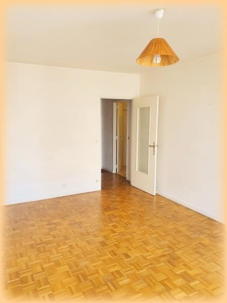 Vente appartement Livry gargan 100000€ - Photo 3