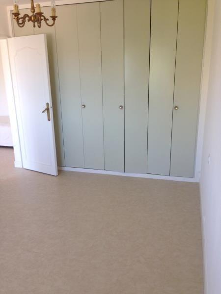 Vente appartement Blois 105500€ - Photo 8