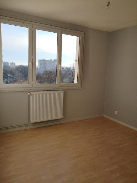 Sale apartment Vichy 76300€ - Picture 3