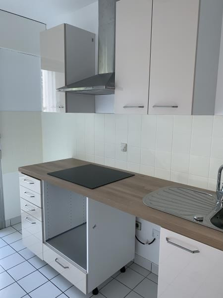 Rental apartment Pau 780€ CC - Picture 3