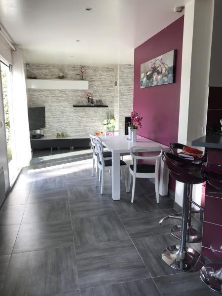 Sale house / villa Clery en vexin 289000€ - Picture 7