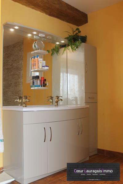 Vente maison / villa St orens de gameville 472500€ - Photo 9