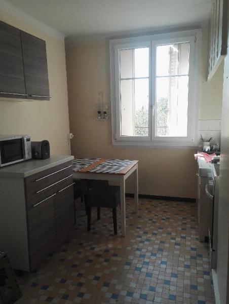 Location appartement Aix en provence 950€ CC - Photo 6