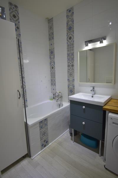 Vente appartement Arcachon 199500€ - Photo 5