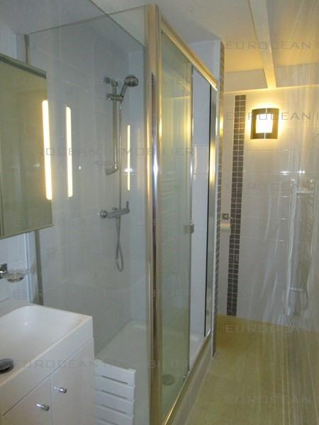 Location vacances appartement Lacanau-ocean 397€ - Photo 4