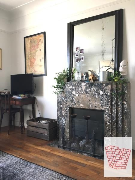Vente appartement Colombes 695250€ - Photo 4