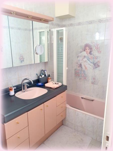 Sale apartment Villemomble 329000€ - Picture 11