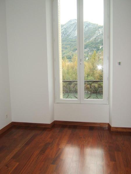Location appartement Grenoble 819€ CC - Photo 6
