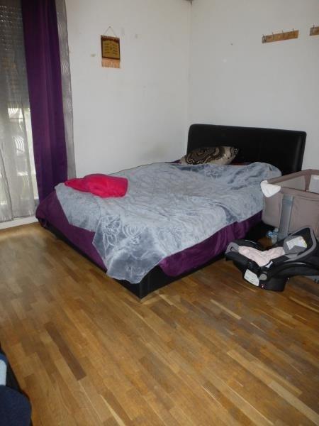 Vente appartement Le raincy 119000€ - Photo 4