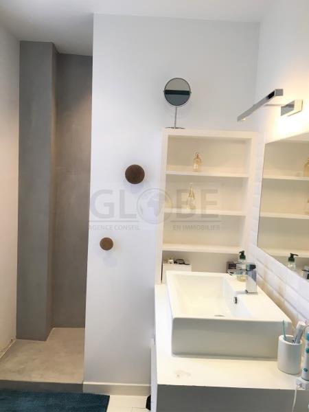 Sale apartment Biarritz 530000€ - Picture 9