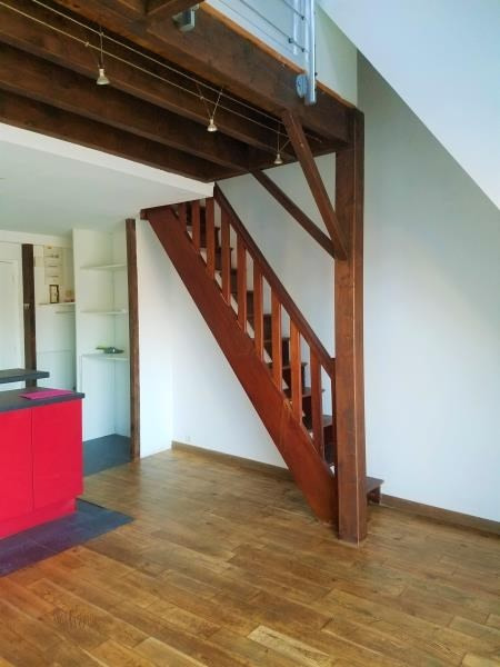 Produit d'investissement appartement Benodet 149800€ - Photo 3