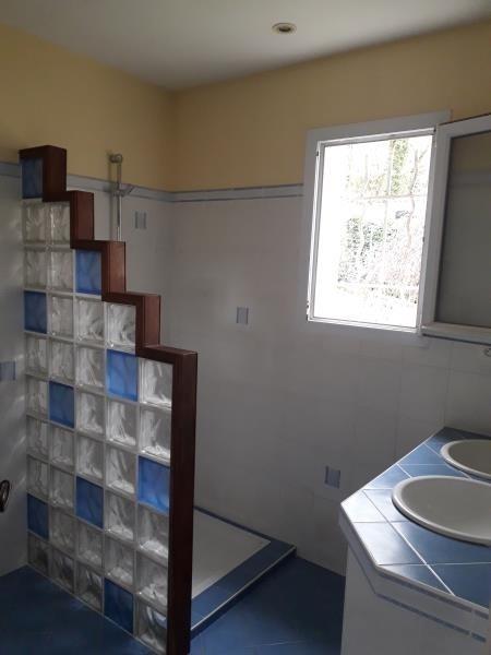 Deluxe sale house / villa Serres castet 321000€ - Picture 5