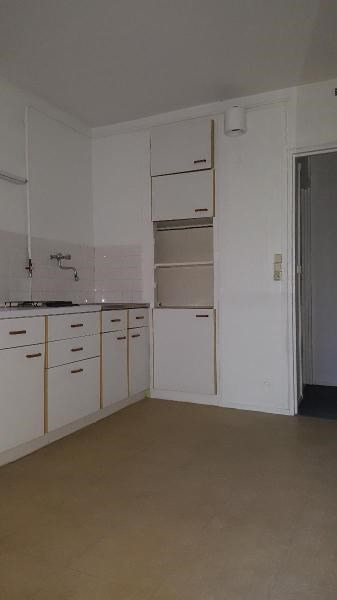 Location appartement Meudon la foret 820€ CC - Photo 3