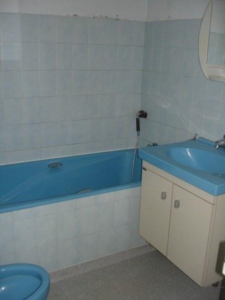 Location appartement Rodez 448€ CC - Photo 4