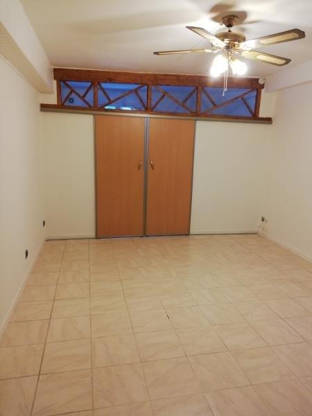 Vendita appartamento Dourdan 73000€ - Fotografia 2