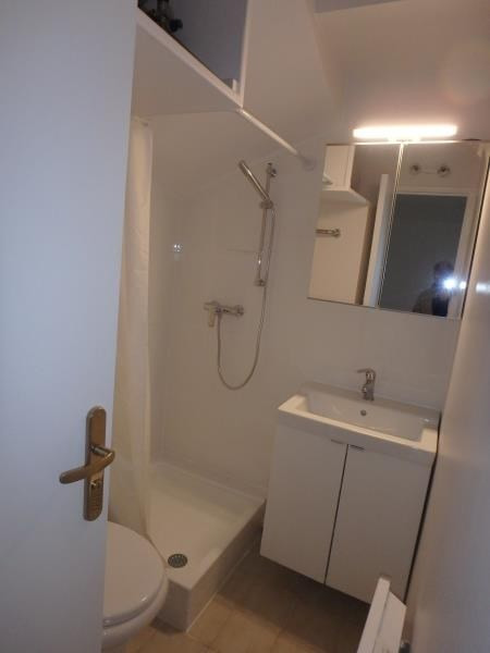Location appartement Viroflay 626€ CC - Photo 3
