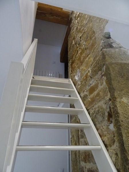 Revenda apartamento Lyon 1er 285000€ - Fotografia 2