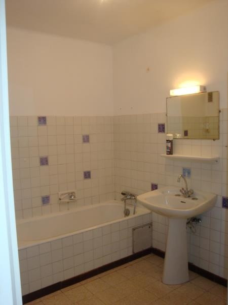 Location appartement Perpignan 420€ CC - Photo 5