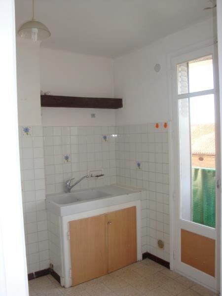 Location appartement Perpignan 420€ CC - Photo 2