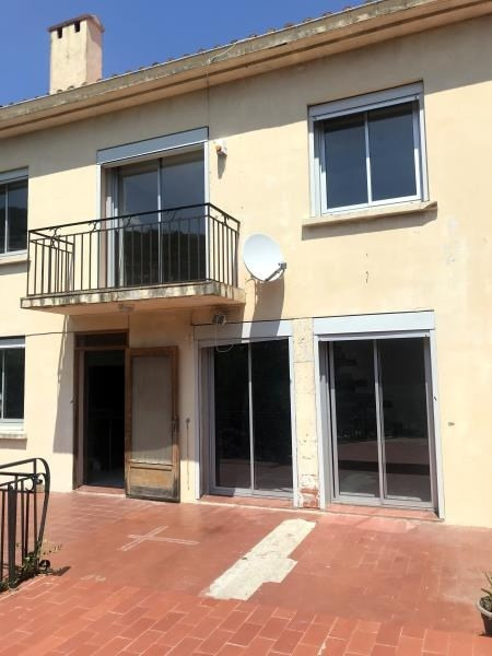 Sale house / villa Port vendres 225 000€ - Picture 2
