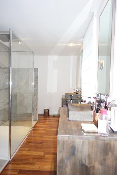 Deluxe sale house / villa Brest 369000€ - Picture 8