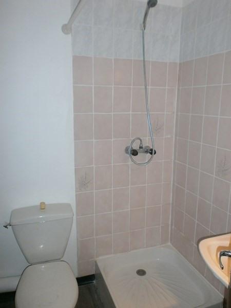 Location appartement Rodez 329€ CC - Photo 4