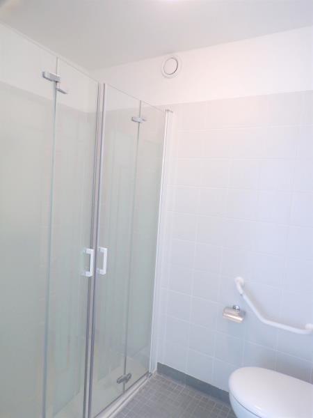 Sale apartment Guyancourt 168000€ - Picture 4