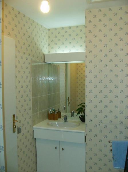 Location appartement Dijon 361€ CC - Photo 3
