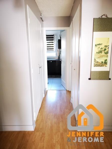 Vente appartement Eaubonne 168000€ - Photo 6