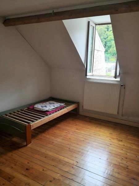 Sale house / villa Pontoise 429400€ - Picture 3