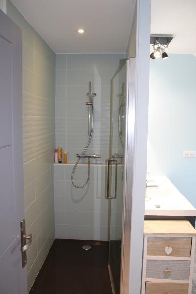 Sale house / villa Bizanos 440110€ - Picture 3