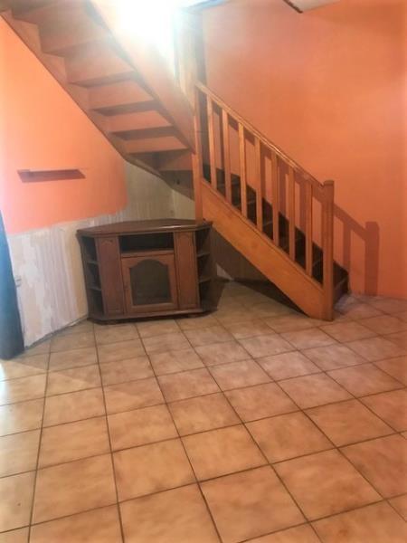 Vente maison / villa Serifontaine 92250€ - Photo 3